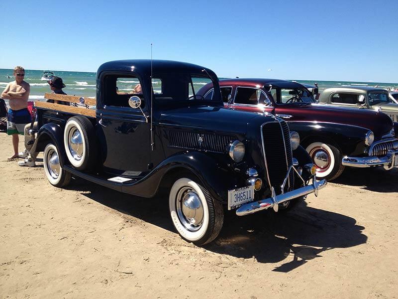 classic-car-show