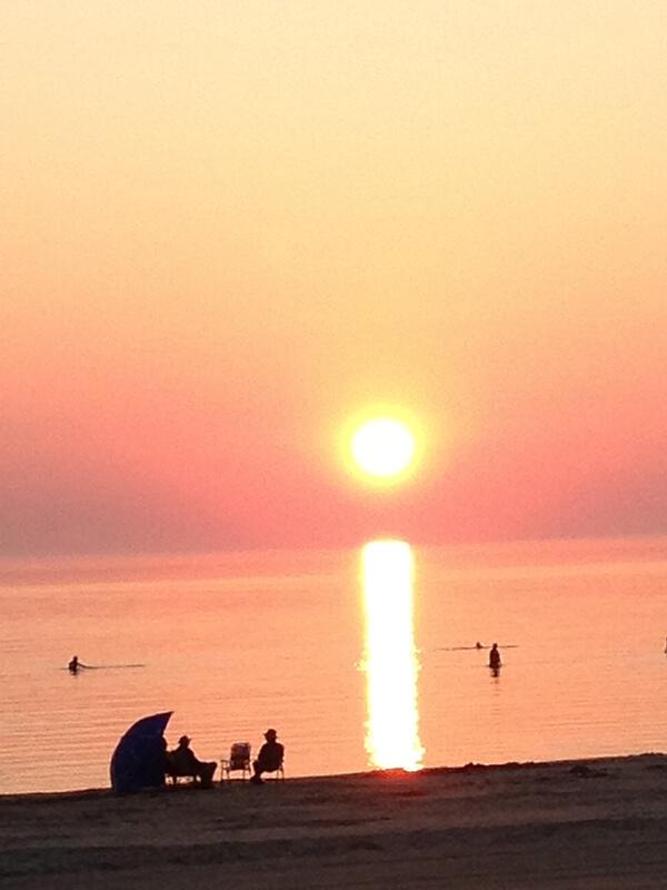 good-sunset-pic