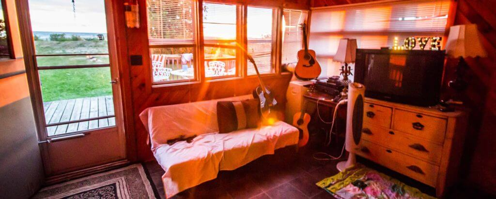 sauble-beach-cottage-inside